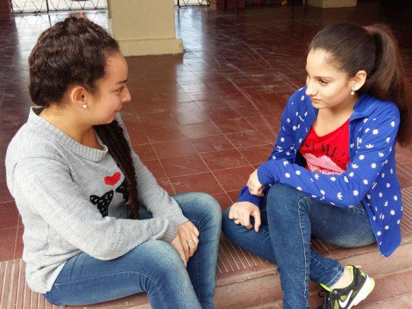 stipendiatinnen-in-san-juan_edumania-argentina.jpg
