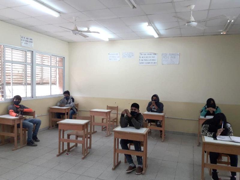 unterricht-corona-agrotechnica-provincial-fomosa20